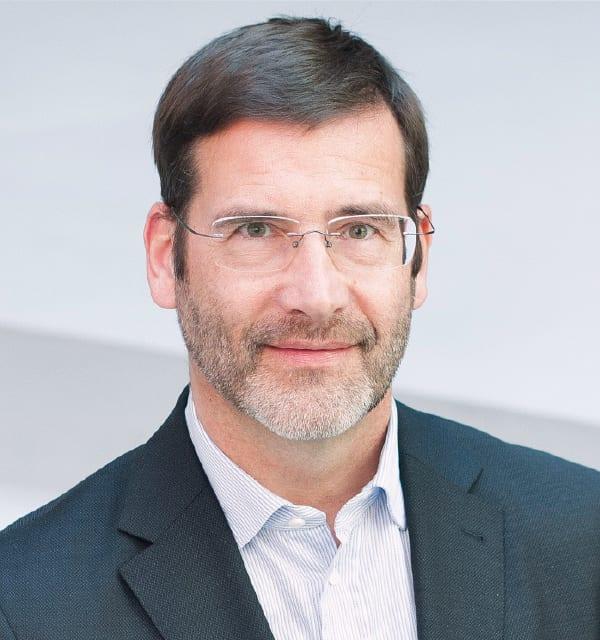 Dr. Christoph Mahnke, Vorstandsmitglied ALM e.V.