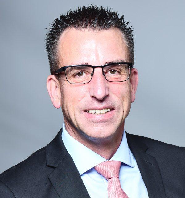 Prof. Dr. Christian Götting, Vorstandsmitglied ALM e.V.