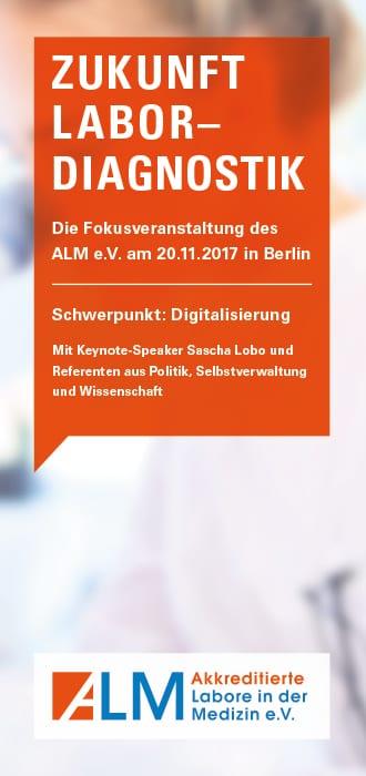 Einladung & Programm (PDF)