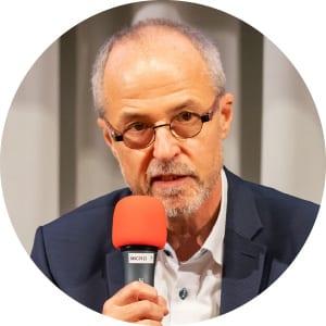 Michael Weller GKV-Spitzenverband